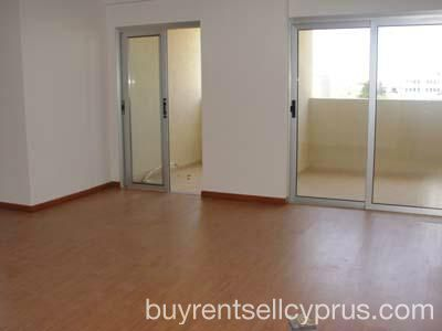 Paphos Office - Commercial For Rent